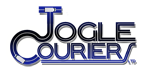 Welcome to Jogle Couriers Limited